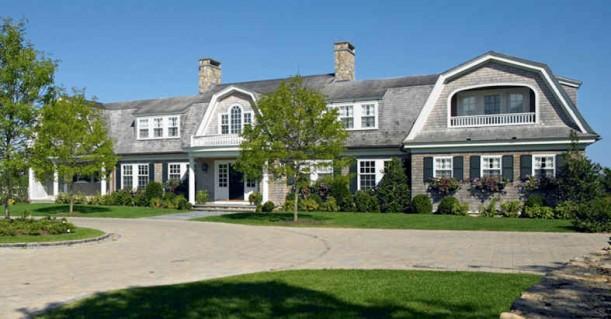House Martha